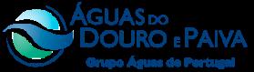 Águas do Douro e Paiva