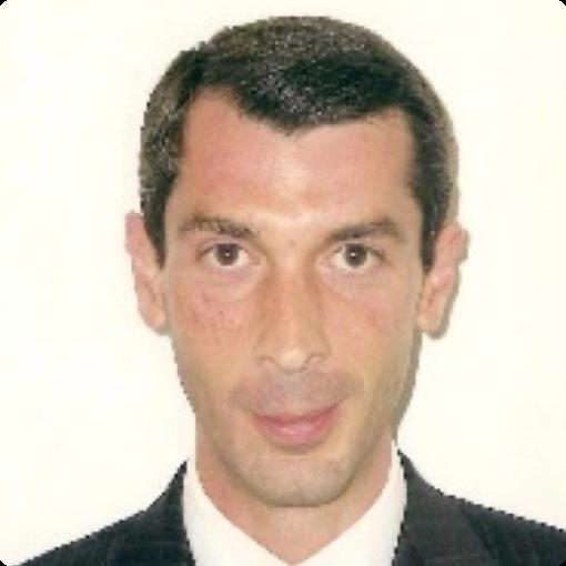 José Mourarias