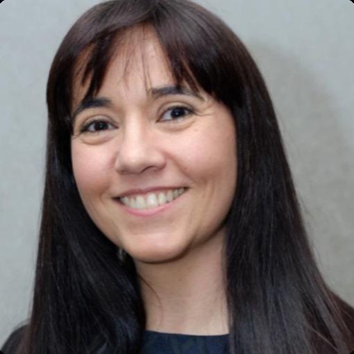 Susana Justo